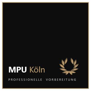 MPU Koeln