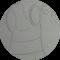 Towly Zentara Avatar